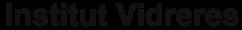 Cicle formatiu d'informàtica Logo